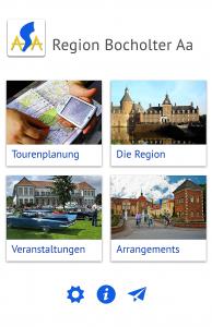 Screenshot_App_Radfahren Bocholter Aa
