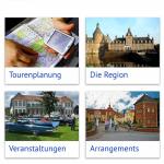 Screenshot_App_Radfahren-Bocholter-Aa-e1498116638753