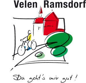 Stadt Velen V1.3 genehmigt