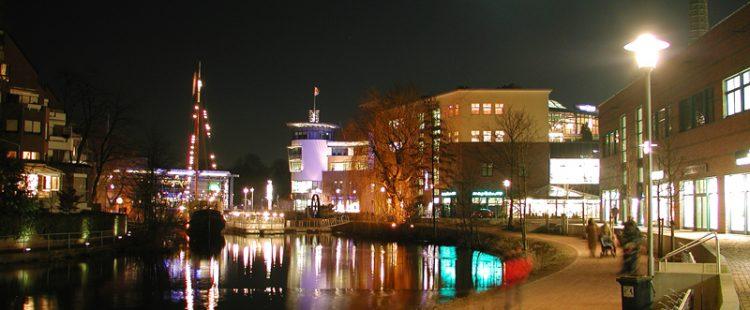 Aa-Illumination-Aa-Schiff--Mamba--Neutorcenter-2_1_Ralf-Goppert-2003
