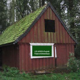 Naturlerlebnishaus Velen
