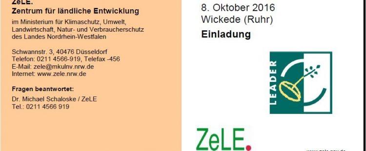 zele_einladung_foto3
