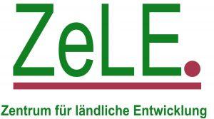 zele_logo-mit-schriftzug2