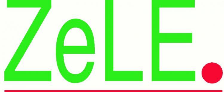 zele_logo-2