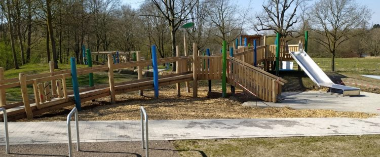Spielplatz_Pröbstingsee_Stadt Borken (1)
