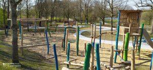 Spielplatz_Pröbstingsee_Stadt Borken (2)