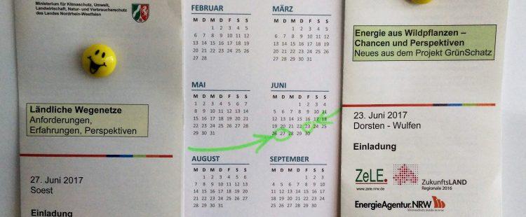 ZeLe_23.und27.06.17