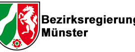 05.09.2017: Bezirksregierung lädt zum Vernetzungstreffen nach Coesfeld