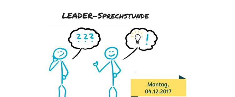 LEADER-Sprechstunde(2)