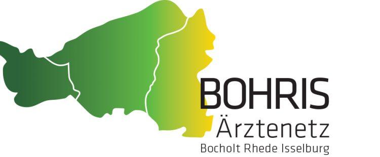 bocholt_rathaus_bohris_logo_bohris_neu