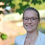 gesundheitswissenschaftlerin-romy-lauer-ist-jetzt-netzmanagerin