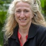Agnes Wellkamp Bocholt