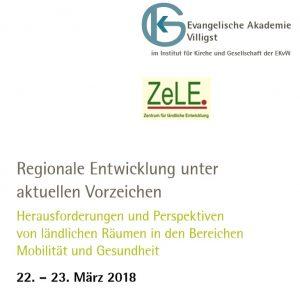 ZeLe_Veranstaltung