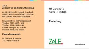 ZeLE_19.05