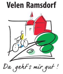 170914_Stadt Velen_Logo