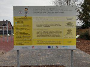 Mehrgenerationenpark Isselburg_Anholt (2)