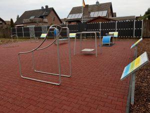 Mehrgenerationenpark Isselburg_Anholt (5)