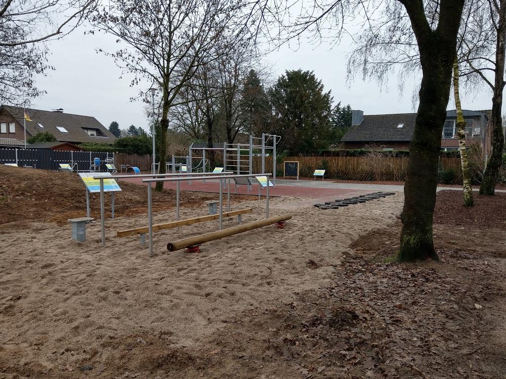 Mehrgenerationenpark Isselburg_Anholt (7)