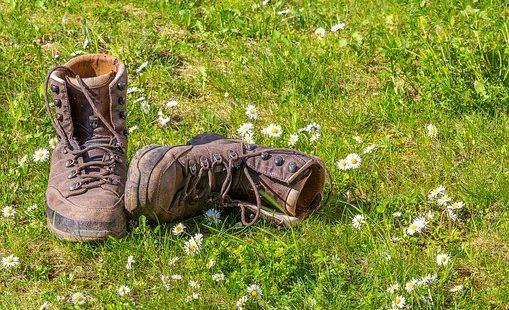 hiking-1312227__340