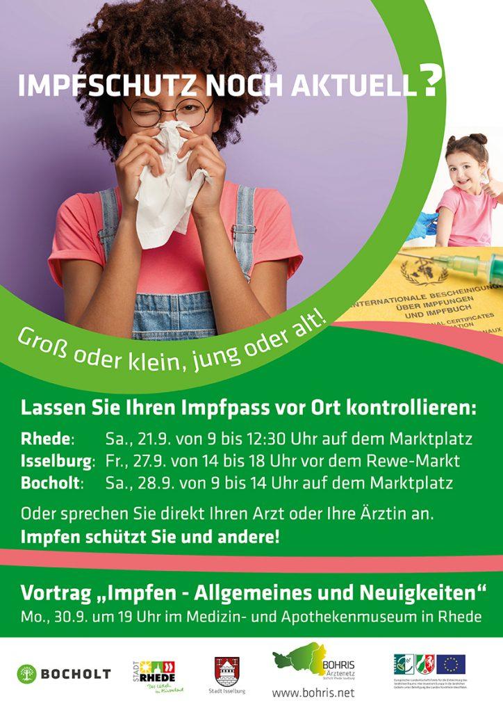 poster-impfen-2019-09-04