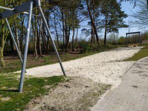 Spielplatz_Pröbstingsee_Stadt Borken (7)