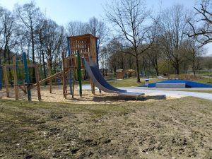 Spielplatz_Pröbstingsee_Stadt Borken (8)