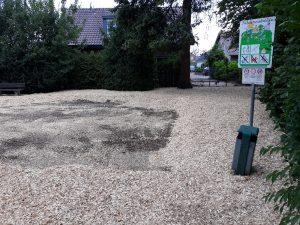 Start_Märchenspielplatz