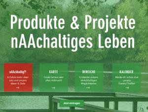 KP_Website_naachaltiges Leben