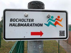 Kleinprojekt_Halbmarathon3