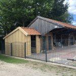 Weseker Mühlenverein