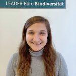 Johanna Kruse_Biodiversität