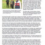 Screenshot_Artikel_Borkener Zeitung