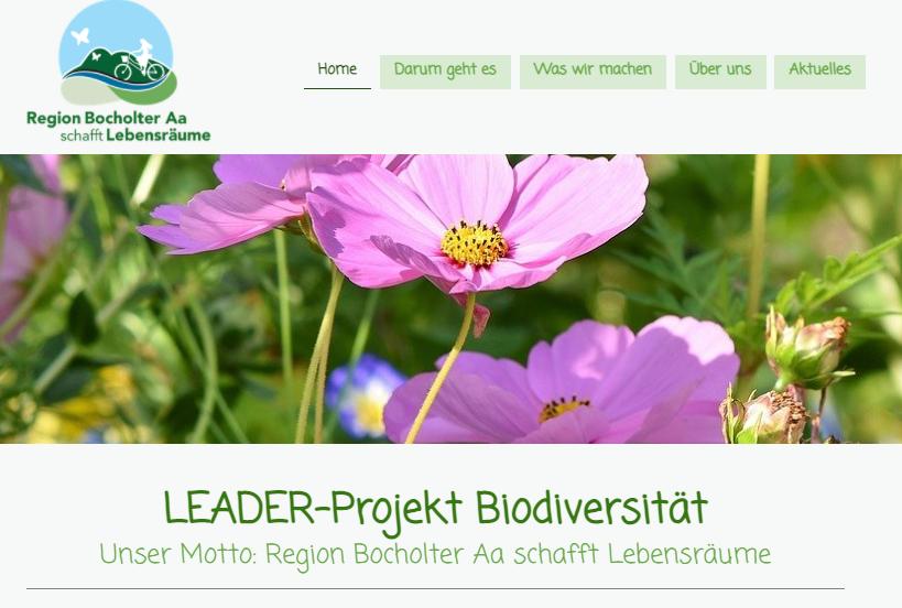 Webseite_Biodiversität