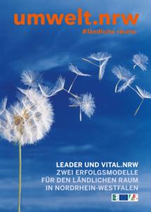 Cover_NRW