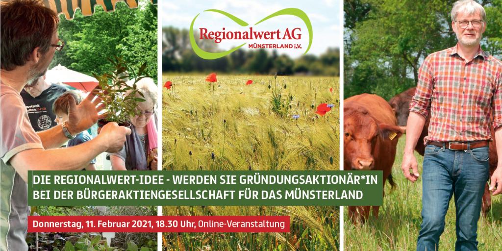 RegionalwertAG_Gründungsaktionär werden