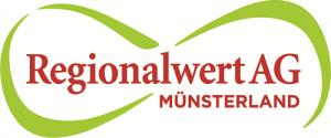 RWAG_Münsterland_Logo_CMYK