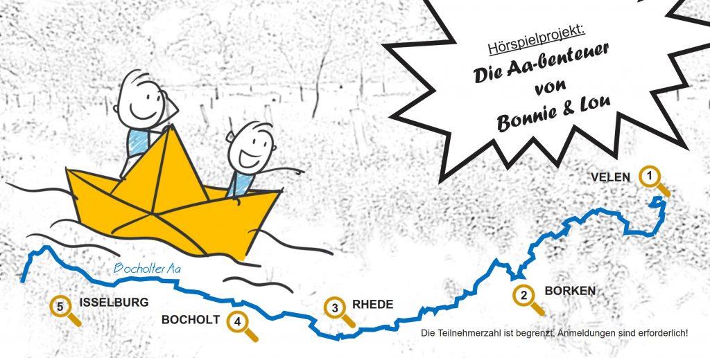 Titel_20210604_Bürgerstiftung Hörspiel Bocholter Aa Final S. 1 300 dpi