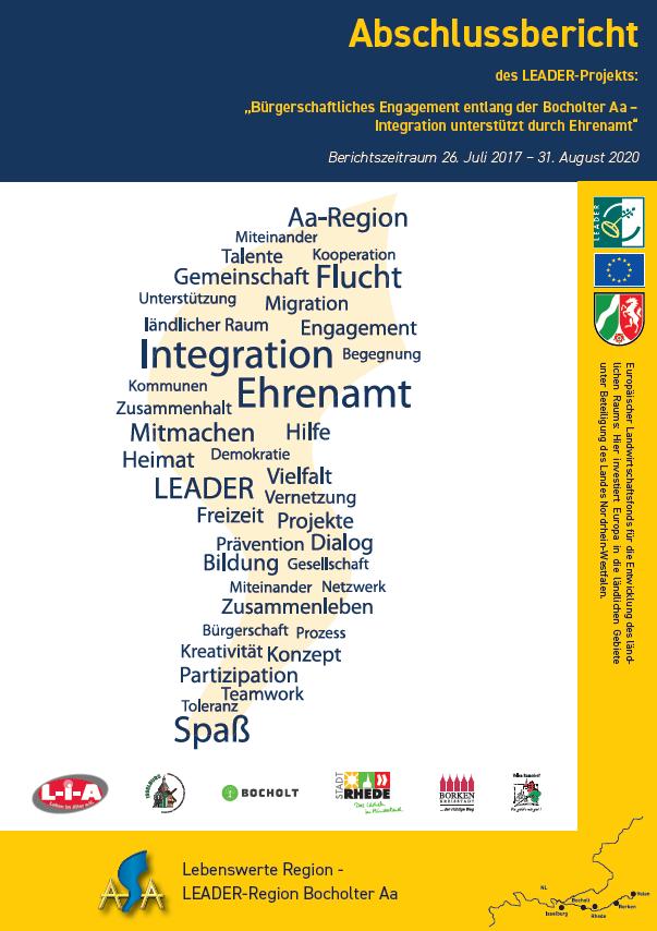 Abschlussbericht_Bürgerschaftliches Engagement