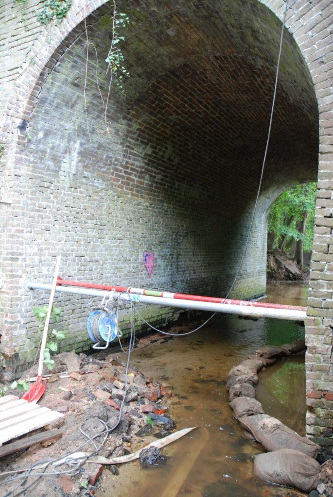 Viadukt_Arbeiten Mauerwerk_05.08 (1)