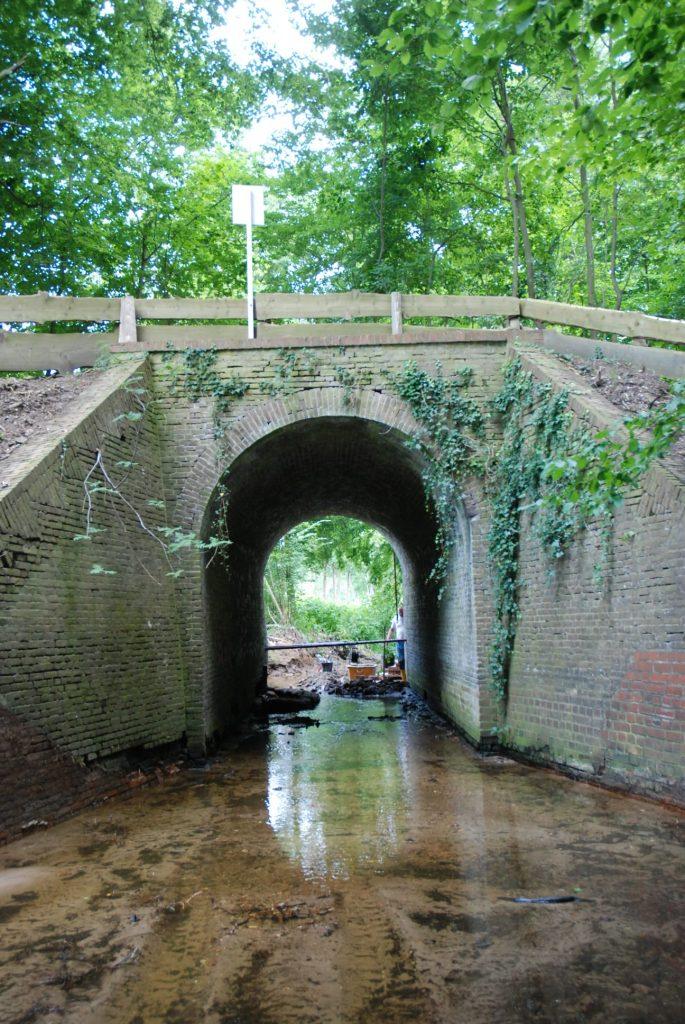 Viadukt_Arbeiten Mauerwerk_05.08 (4)