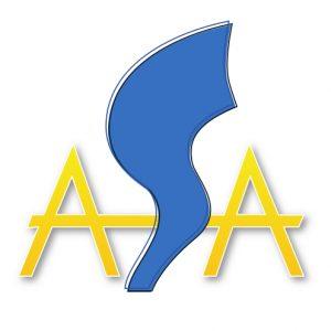 AA-Logo_neu
